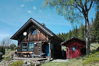 Ferienhaus Ottilienruh