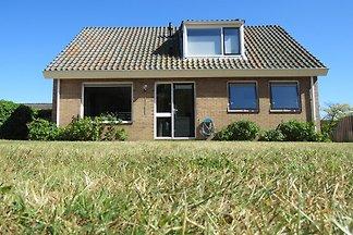 Buitenhuis Westhoek