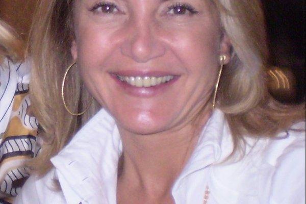 Frau E. Magdzinska
