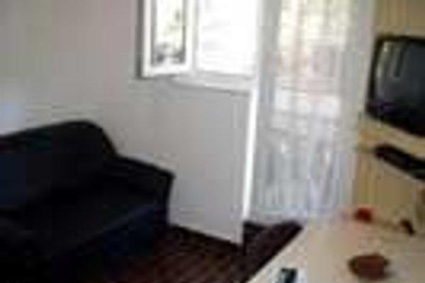 Apartment Sara A2 en Rogoznica - imágen 1