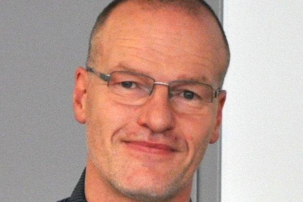Herr U. Herbst