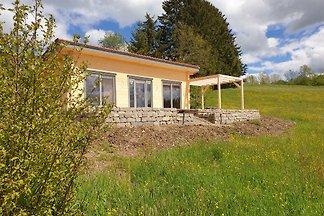 Haus SummerWiese