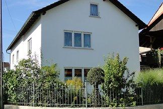Apartamento en Bamberg