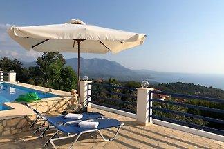 Villa Sundowner Suites