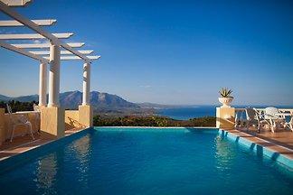 Villa Aristoteles