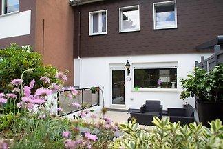 Haus Hülscherfeld