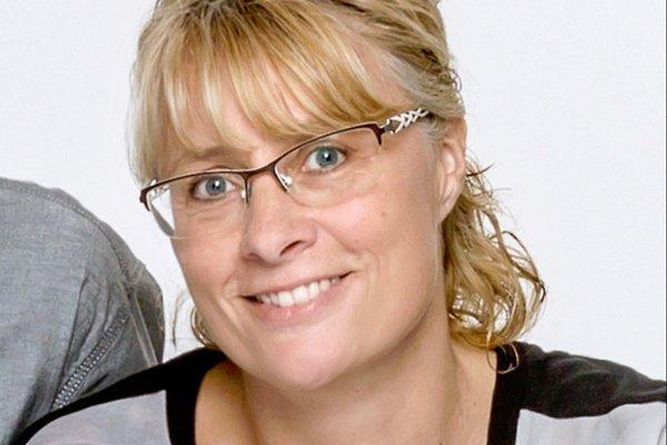 Mrs. I. Eggert
