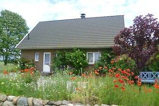 Das Lindenhaus