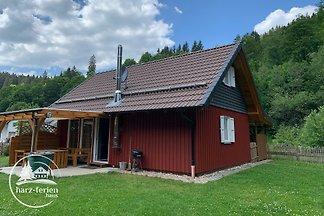 Harz-Ferien.haus