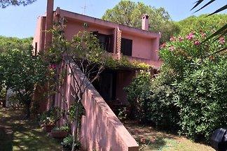 Casa Bella Sirena