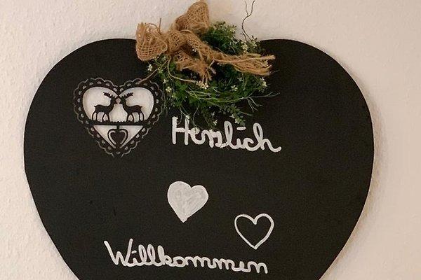 Herr H. Noth