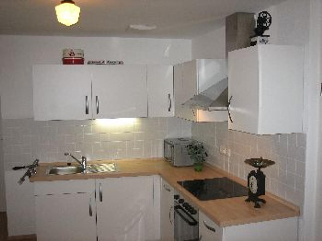 d 39 alex munich accommodations ferienwohnung in m nchen mieten. Black Bedroom Furniture Sets. Home Design Ideas
