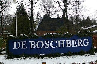 Recreatiepark De Boschberg
