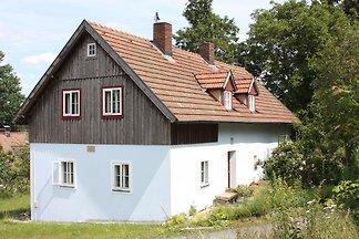 Kleinod in Oberfranken