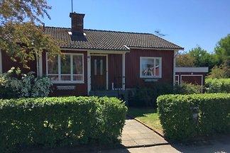 Schwedenhaus Friethilda
