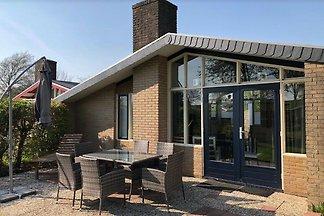 Ferienhaus NL