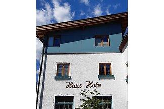 Haus Hotz