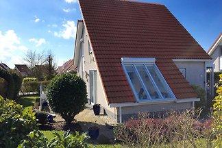 Scharencastle - Zeeland Village