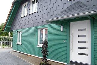 Ferienhaus Sanny