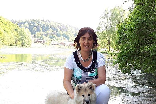 Frau M. Welling-Römer