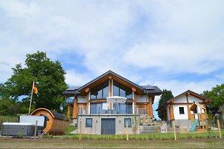 Brenigs-Hütte
