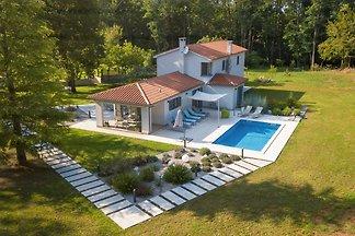 Villa Stepančić