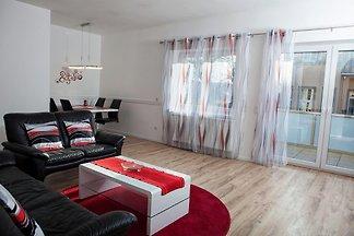 Appartement Schlossblick (4)
