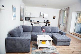 Appartement Waldblick (6)