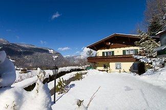 Maison de vacances à Zell am See
