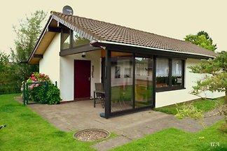 Haus Birgit