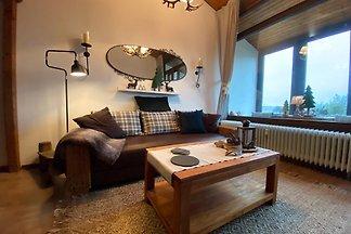 Harzer Schatz - Bergpack Suite