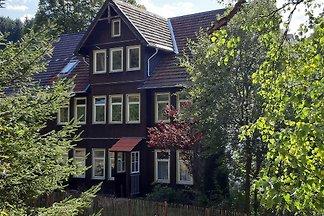Das Okerhaus