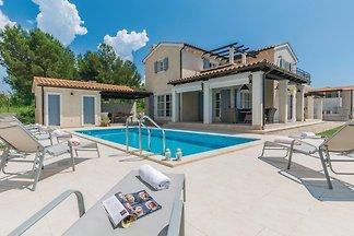 Villa Fazana