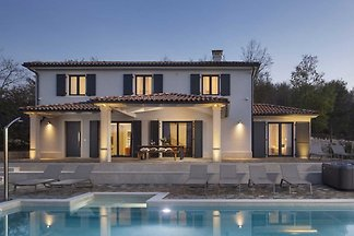 Villa Arman