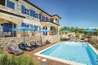 Villa Krk-Suzan