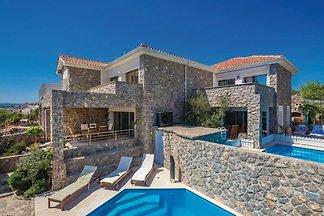 Villa Krk-Krk