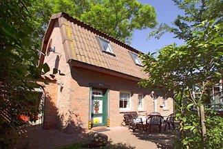 Ferienhaus Sieglinde