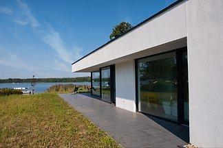 Haus am See Storkow