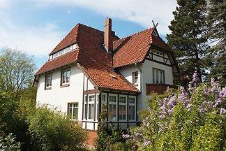 Landhaus Schnur