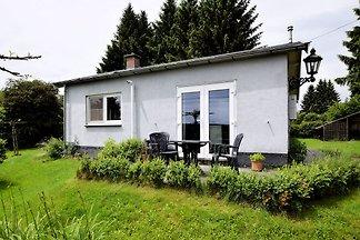 Ruhiges Ferienhaus in in Gouvy Luxemburg mit...