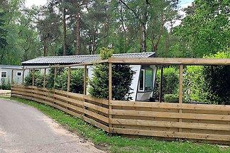 Schönes Haus in der Veluwe bei Hoenderloo in ...