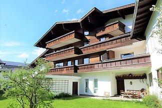 Angenehmes Ferienhaus in Altenmarkt im Pongau...