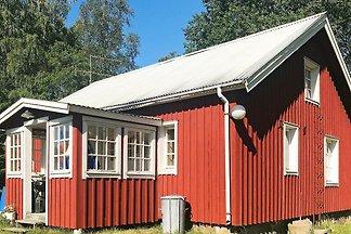 7 Personen Ferienhaus in VARA