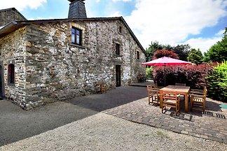 Vintage Cottage in Petites Tailles mit eigene...