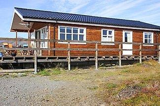 Casa vacanze a Laugarvatn