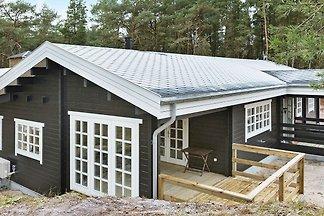 Wunderschönes Ferienhaus in Nexø mit...