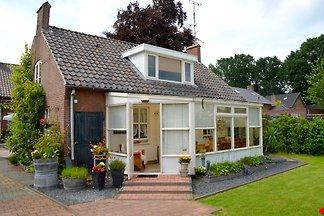 Attraktives Haus in Soerendonk im Brabantse...