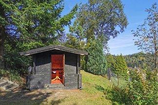 Ferienwohnung Bärenhütte, Altenau