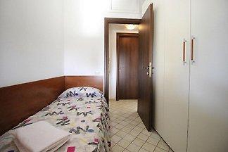 Ferienhaus, Anzio