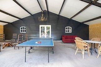 Bauernhaus in Sint Anthonis in der Nähe von W...